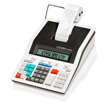 Citizen 350DPA Desktop Printing Calculator